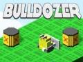 Ігра Bulldozer