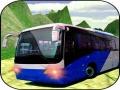 Ігра Fast Ultimate Adorned Passenger Bus