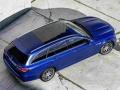 Ігра Mercedes Benz E63 Amg Estate Slide