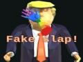 Ігра Fake slap!