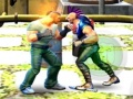 Ігра Street Fighter IV Champion Edition