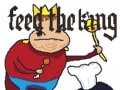Ігра Feed the King