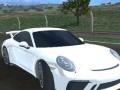 Ігра SC Racer