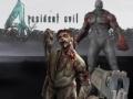 Ігра Resident Evil 4
