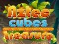 Ігра Aztec Cubes Treasure