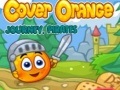 Ігра Cover Orange Journey. Pirates
