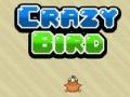 Ігра Crazy Bird