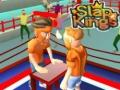 Ігра Slap Kings