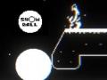 Ігра Snowball