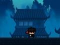Ігра Endless Ninja