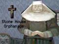 Ігра Stone House Orphanage