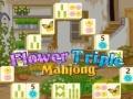 Ігра Flower Triple Mahjong