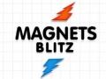 Ігра Magnets Blitz