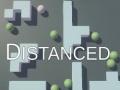 Ігра Distanced