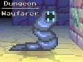 Ігра Dungeon Wayfarer