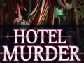 Ігра Hotel Murder
