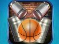 Ігра Knock Balls