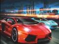 Ігра Drift Max Pro