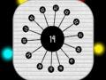 Ігра Pin Circle
