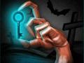 თამაშის Escape Mystery Room