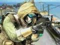 Ігра Commando Igi Shooting Strike