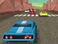 Ігра Traffic Xtreme