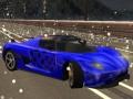 Ігра Traffic Racer Fever