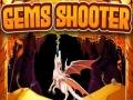 Spel Gems Shooter