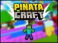 Spel Pinata Craft