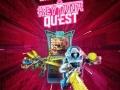 Ігра The Keytana Quest