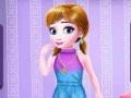 Spel Baby Princess Mia Bathe