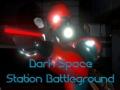 Ігра Dark Space Station Battle