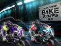 Ігра Chained Bike Riders 3D