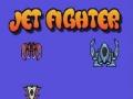 Ігра Jet Fighter