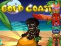 Ігра Gold Coast