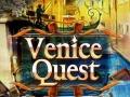 Ігра Venice Quest