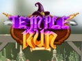 Ігра Temple Run