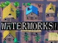 Ігра Waterworks!