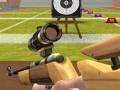 Ігра Military Shooter Training