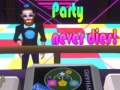 Ігра Party Never Dies!