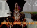Ігра Horror Night Village 2