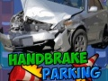Ігра Handbrake Parking