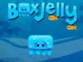 Ігра Box Jelly