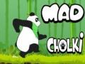 Ігра Mad Cholki