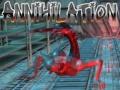 Ігра Annihilation