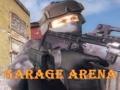 Ігра Garage Arena