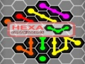 Ігра Hexa Connections