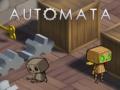 Ігра Automata