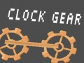 Ігра Clock Gear