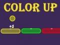 Ігра Color Up